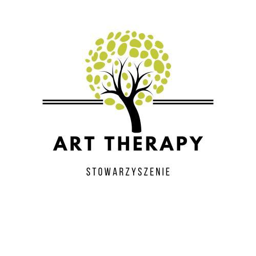 ART THERAPY - TERAPIA SZTUKĄ