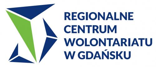 Regionalne Centrum Wolontariatu w Gdańsku