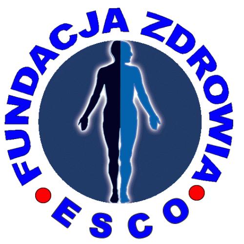 Fundacja Zdrowia ESCO