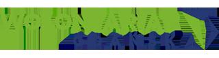 Wolontariat Gdańsk logo